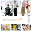 Guide Solutions Accessibilité