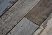 Poser un carrelage sur parquet et plancher bois | Schlüter-Systems