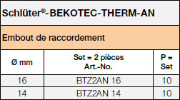 BEKOTEC-THERM-AN